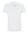 Men's V-Neck T-Shirt Organic Cotton