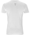 Classic Stretch Men's T-Shirt King