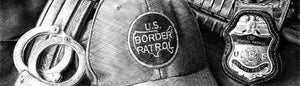 US Border Patrol and Illinois State Police now available!