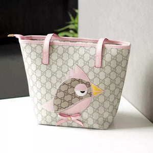 Girls Designer inspired handbag