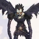 18CM Ryuk Shinigami Collection Figure (from Death Note) - GeoDapper