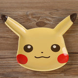 Pikachu and Eevee Coffee ceramic cups for tea or coffee - GeoDapper