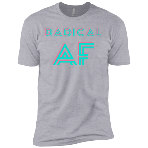 Image of Radical AF T-Shirt