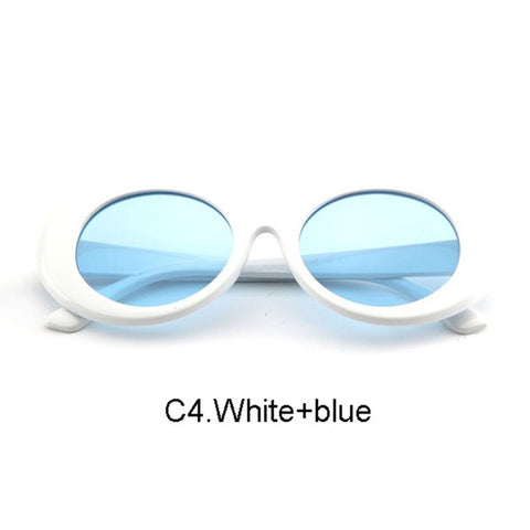 Image of KURT Sunglasses
