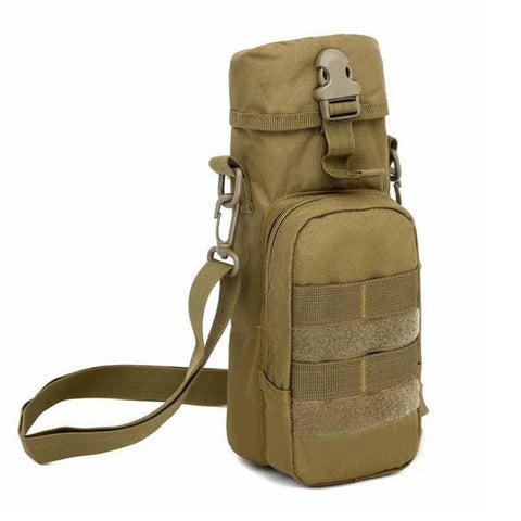 Image of Tactical Phone & Water Bottle Bag