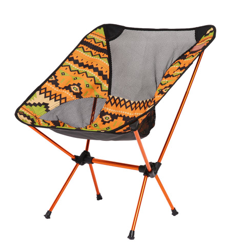Image of Nomad Chair