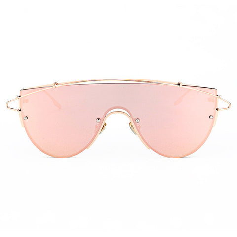 Image of Fadeout Sunnies
