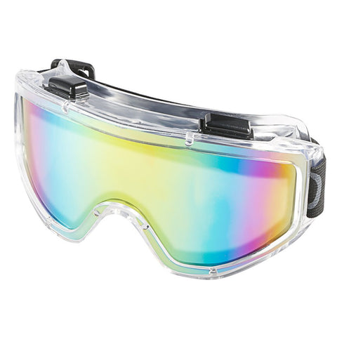 Image of Holographic Goggles