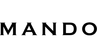 MANDO Clothing