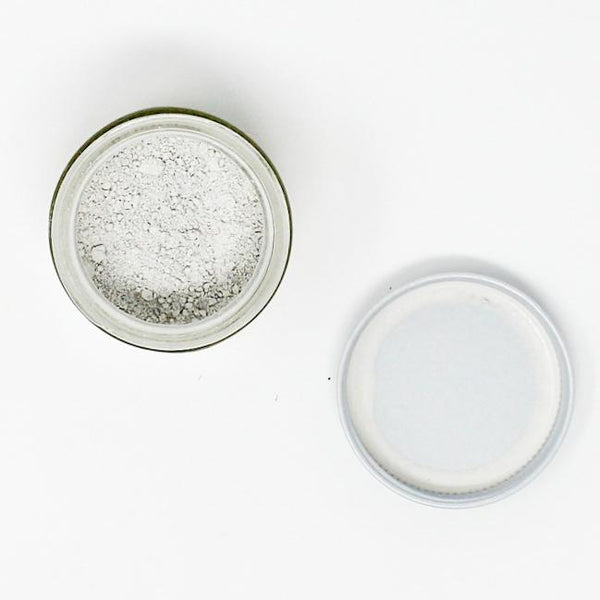 Peppermint Toothpowder