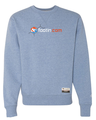 Champion Crewneck Sweat