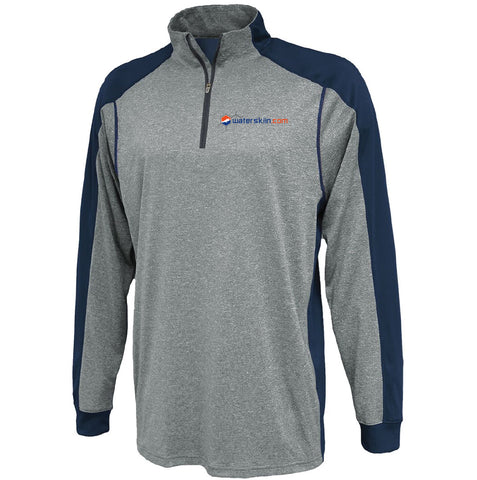 Men's Lightweight Pullover
