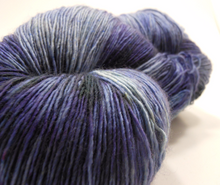 Pierce: Duwamish ~ Merino Wool