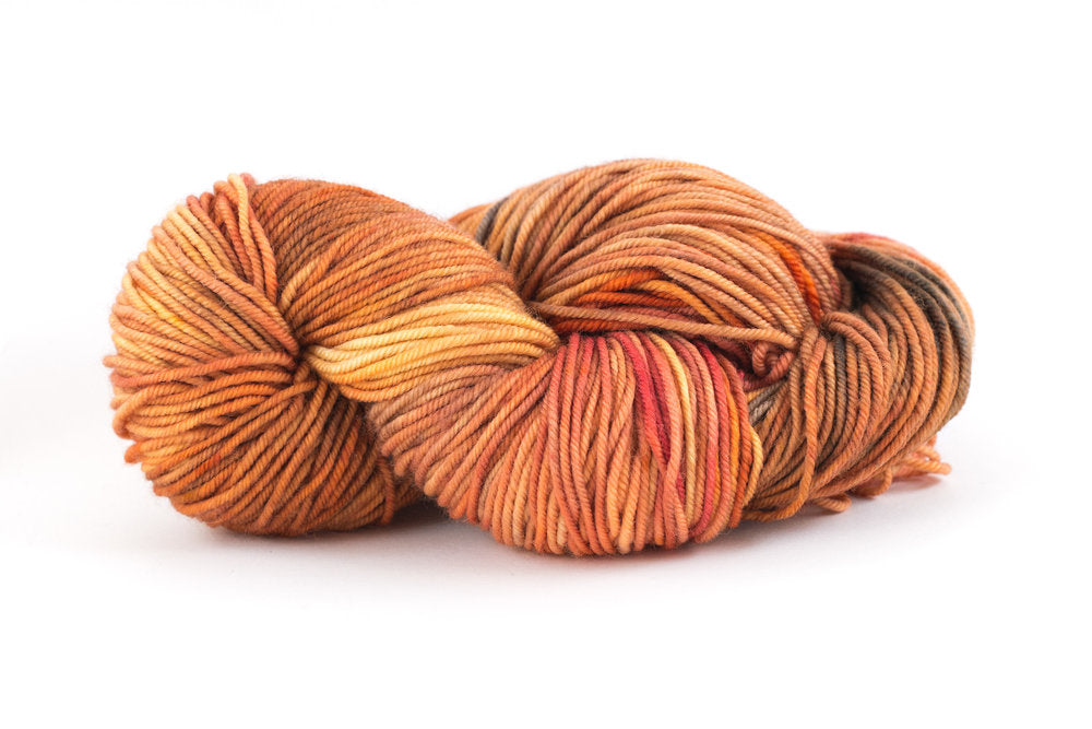 Ville: EMP ~ Superwash Merino Wool
