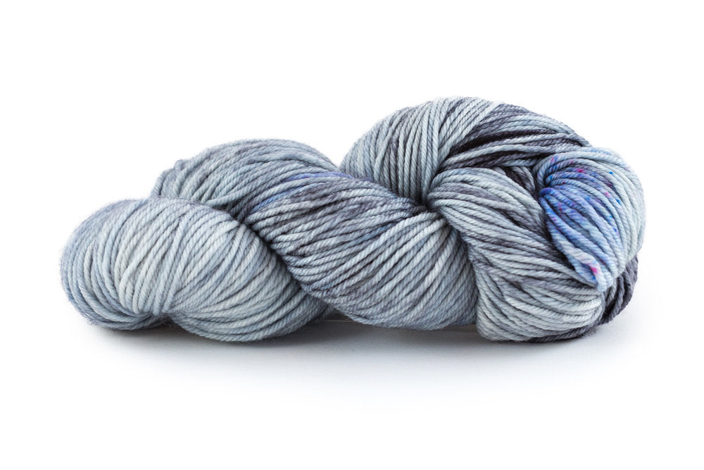 Ville: Ferry ~ Superwash Merino Wool
