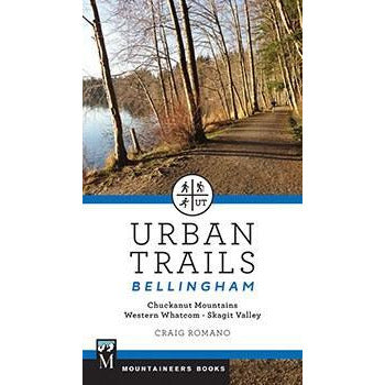 Urban Trails: Bellingham