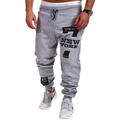 New Yorkies Sweatpants