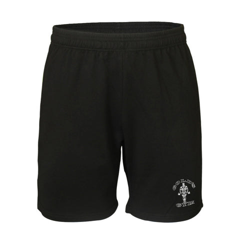 Gold Gym Shorts