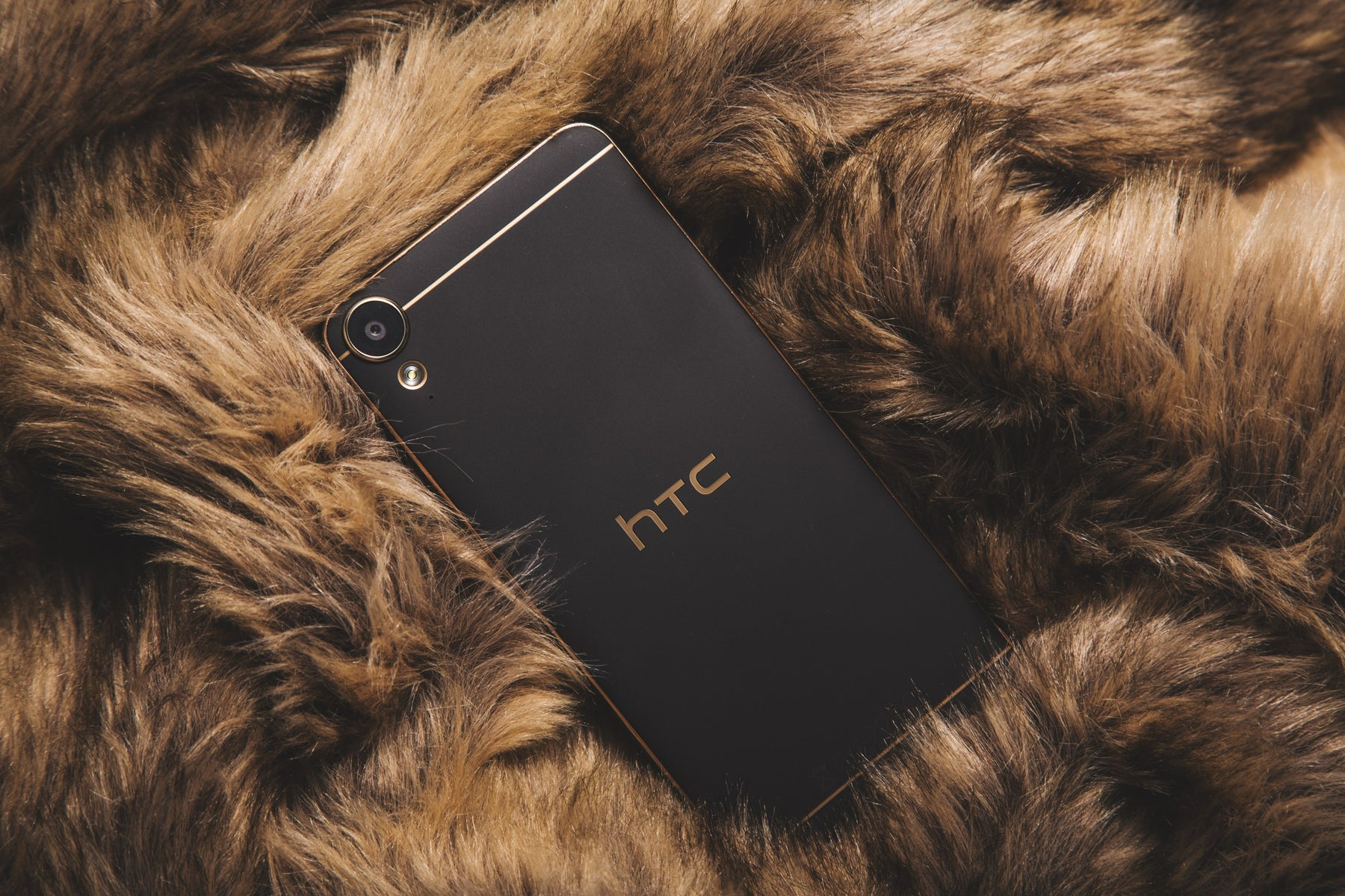 The Procedure To Carrier Unlock HTC Phones