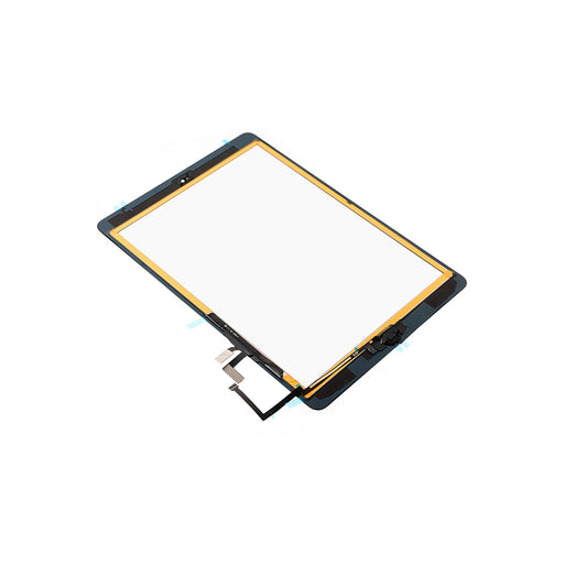 iPad Air & iPad 5 Screen Digitizer