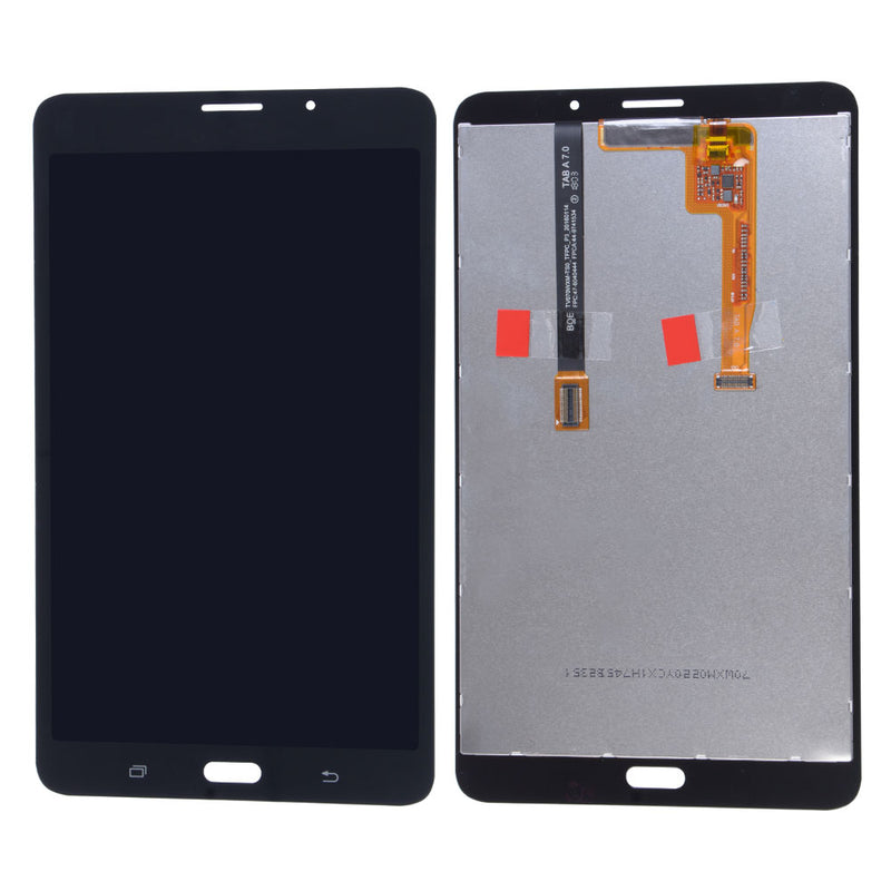 Samsung Galaxy Tab A 7.0 T280 LCD Screen and Digitizer Assembly