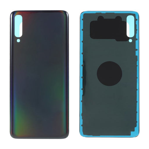 Samsung Galaxy A70 Back Glass Cover