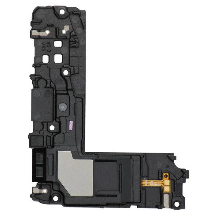Loudspeaker For Samsung Galaxy S9 Plus G965