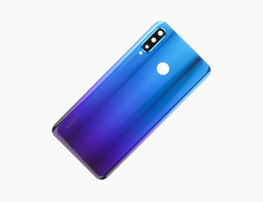 Huawei P30 Lite Back Cover Rear Glass