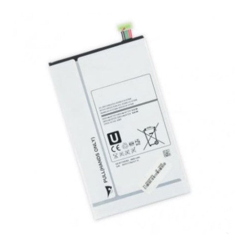 Samsung Galaxy Tab S 8.4 Battery