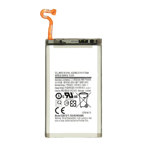 Replacement Battery For Samsung Galaxy S9 Plus G965