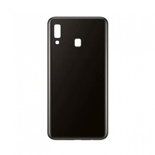 Samsung Galaxy A20 Back Glass Cover
