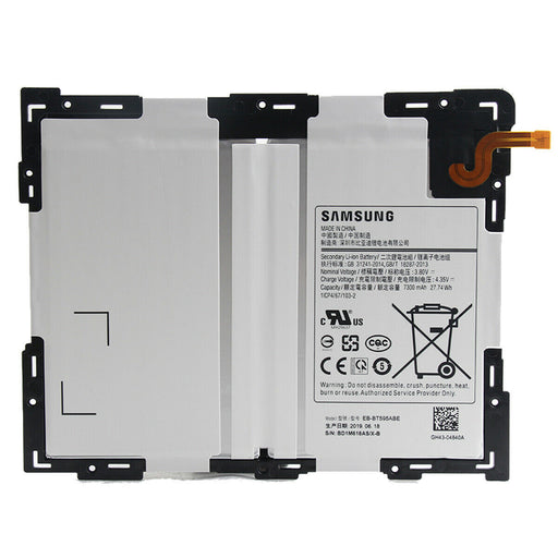 Replacement Battery For Samsung Galaxy Tab A 10.5 T590