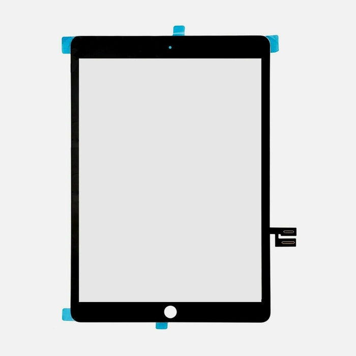 "Touch Digitizer For iPad 7 10.2"" 2019"