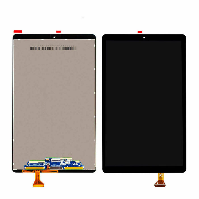 Samsung Galaxy Tab A 10.1 T510 LCD Screen and Digitizer Assembly