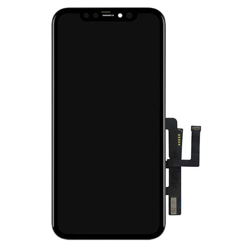 LCD Screen and Digitizer For iPhone 11