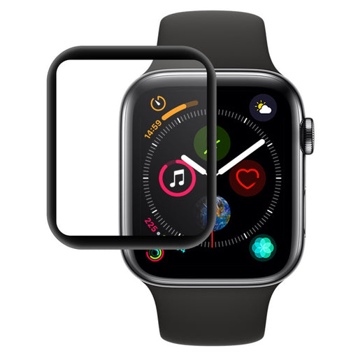 Tempered Glass Screen Protector For Watch Series 2-3