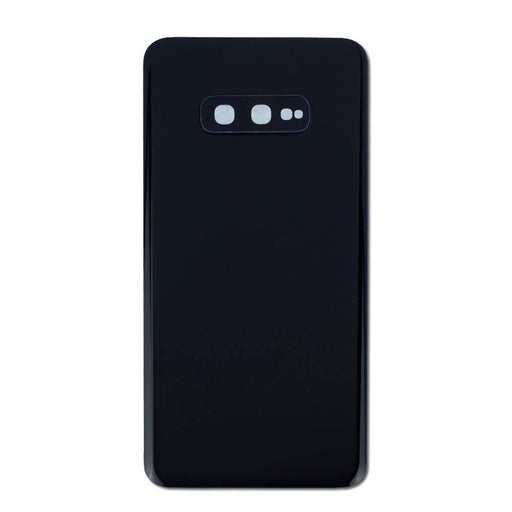 Samsung Galaxy S10E Back Cover with Camera Lens frame