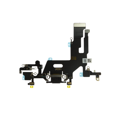 Charging Port Assembly For iPhone 11 A2111