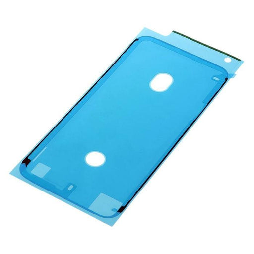 iPhone 7 Plus waterproof Frame Bezel Seal Tape Adhesive