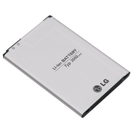 LG G3 Battery Original