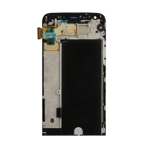 Black LG G5 Back Preassembled