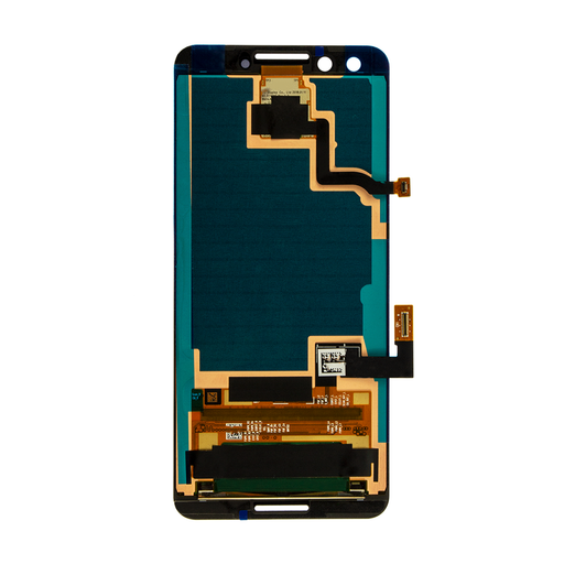 Google Pixel 3 LCD Screen and Digitizer