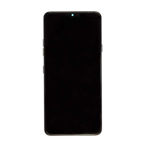 LG G7 LCD Screen and Digitizer Frame Assembly