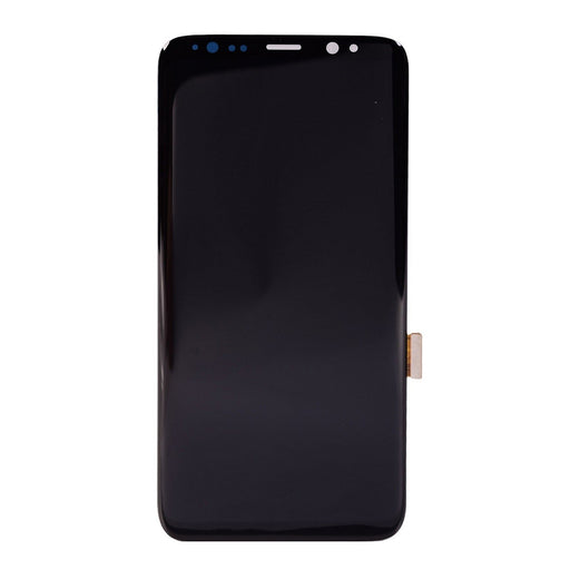 Samsung Galaxy S8 Front LCD Replacement
