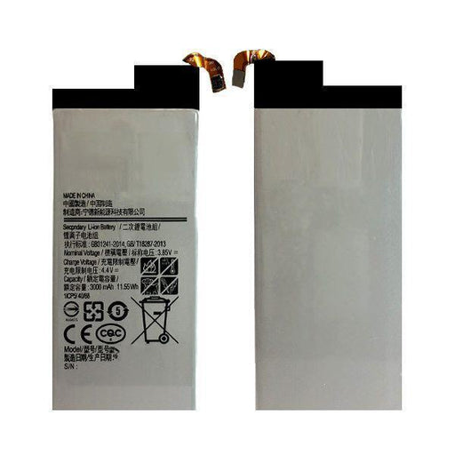 Samsung Galaxy S7 Battery Original