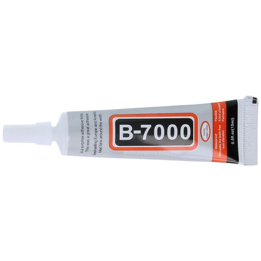 B-7000 Multi Purpose Glue