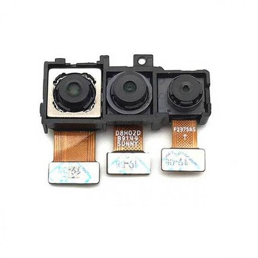 Rear Camera For Huawei P30 lite
