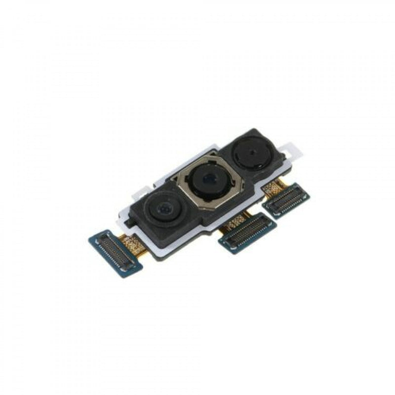Rear Camera For Samsung Galaxy A50