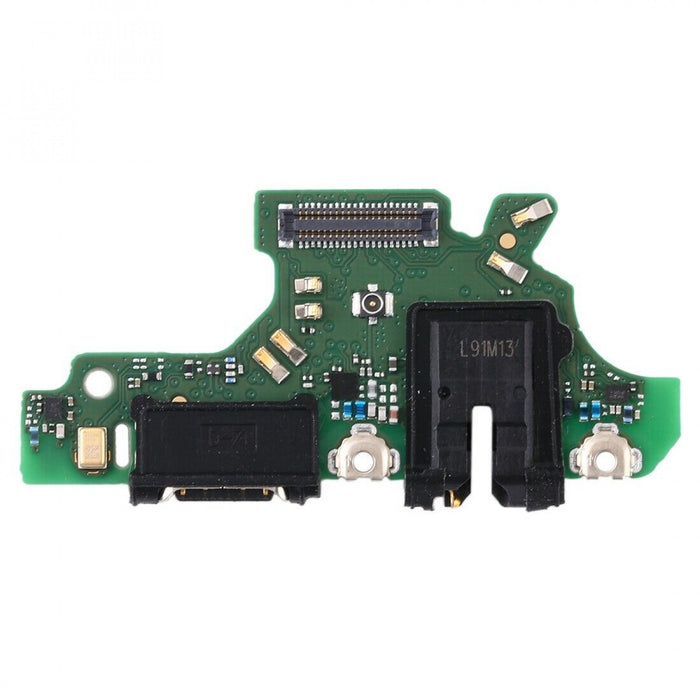 Charging Port Assembly For Huawei P30 Lite