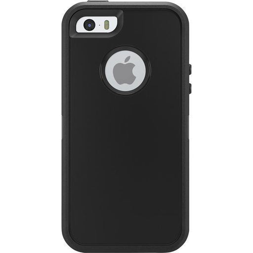 Phone Case Like Commuter iPhone X